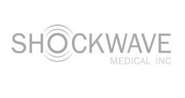 Shockwave Medical Inc. Logo